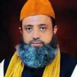 khan babaji
