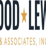 Flood Lewis