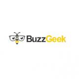 Buzz Geek SEO