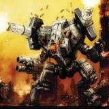 BattletechMUX
