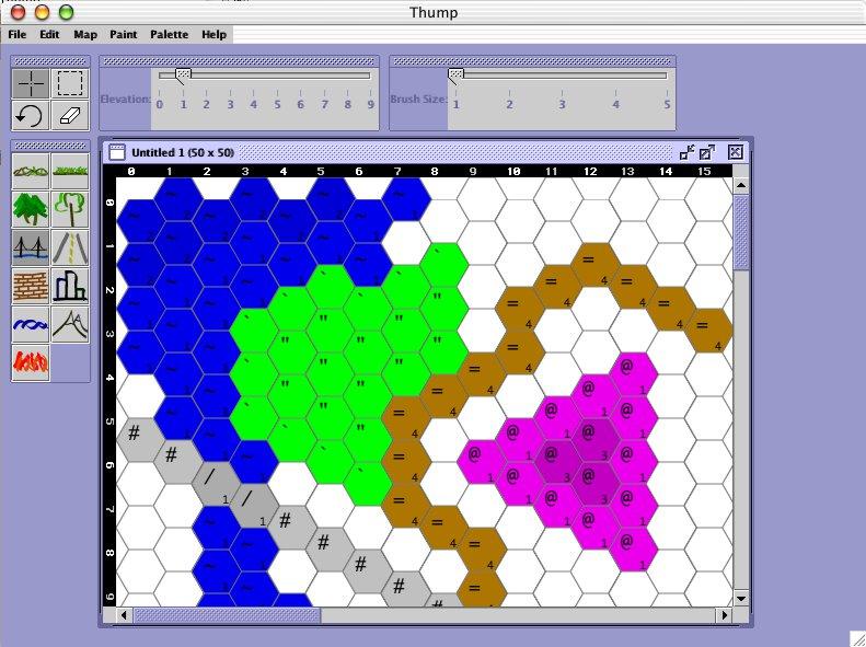 ThumpScreen1.jpg