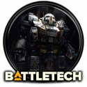 BattleTech_Icon1