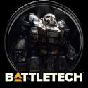 BattleTech_Icon10