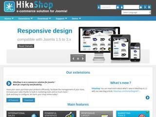 http://www.hikashop.com/download.html?partner_id=39605