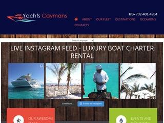 https://www.yachtscaymans.com/