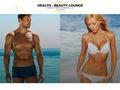 https://www.health-beauty-lounge.com/en/treatments/wrinkle-treatment-with-hyaluronic-acid/