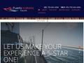 https://puertovallartayachts.com/yacht-rentals-puerto-vallarta-boat-rental