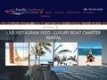 https://www.pacificnorthwestyachtcharters.com/