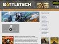 http://bg.battletech.com