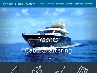 https://www.yachtscabocharters.com/
